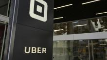 Uber prepares for long-awaited IPO