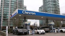 Summer forecast for B.C.: Dry service stations, gas prices of $2 per litre