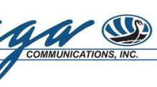 Saga Communications, Inc. Announces Date and Time of 4th Quarter and Year End 2020 Earnings Release and Conference Call