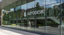A Q3 Beat May Not Be Enough for Autodesk Stock