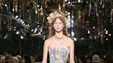 26 Jaw-Dropping Dresses from Paris Haute Couture