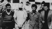 AP Analysis: Climactic events in 1979 shaped modern Mideast