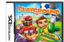 Joystiq hands-on: EA Playground (DS)