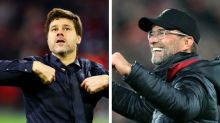 Tottenham vs Liverpool, Champions League final 2019: What date is the game, where is it and what are the latest odds?