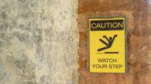 Regulierungs-ECHO: Bloomberg packt Bitcoin-Regulierung an und Libra gerät ins Straucheln