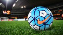 Futebol na TV: a programação de jogos de sexta-feira, 11 de setembro
