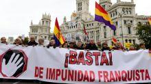 ¿Por qué no hay partidos republicanos de derecha en España?