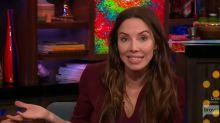 Whitney Cummings confirms interracial plotline in 'Roseanne' reboot