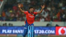 IPL 2017: Gujarat Lions replace Shivil Kaushik with Ankit Soni