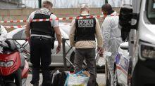 A Noisy-le-Sec, une tuerie familiale aux mobiles incertains