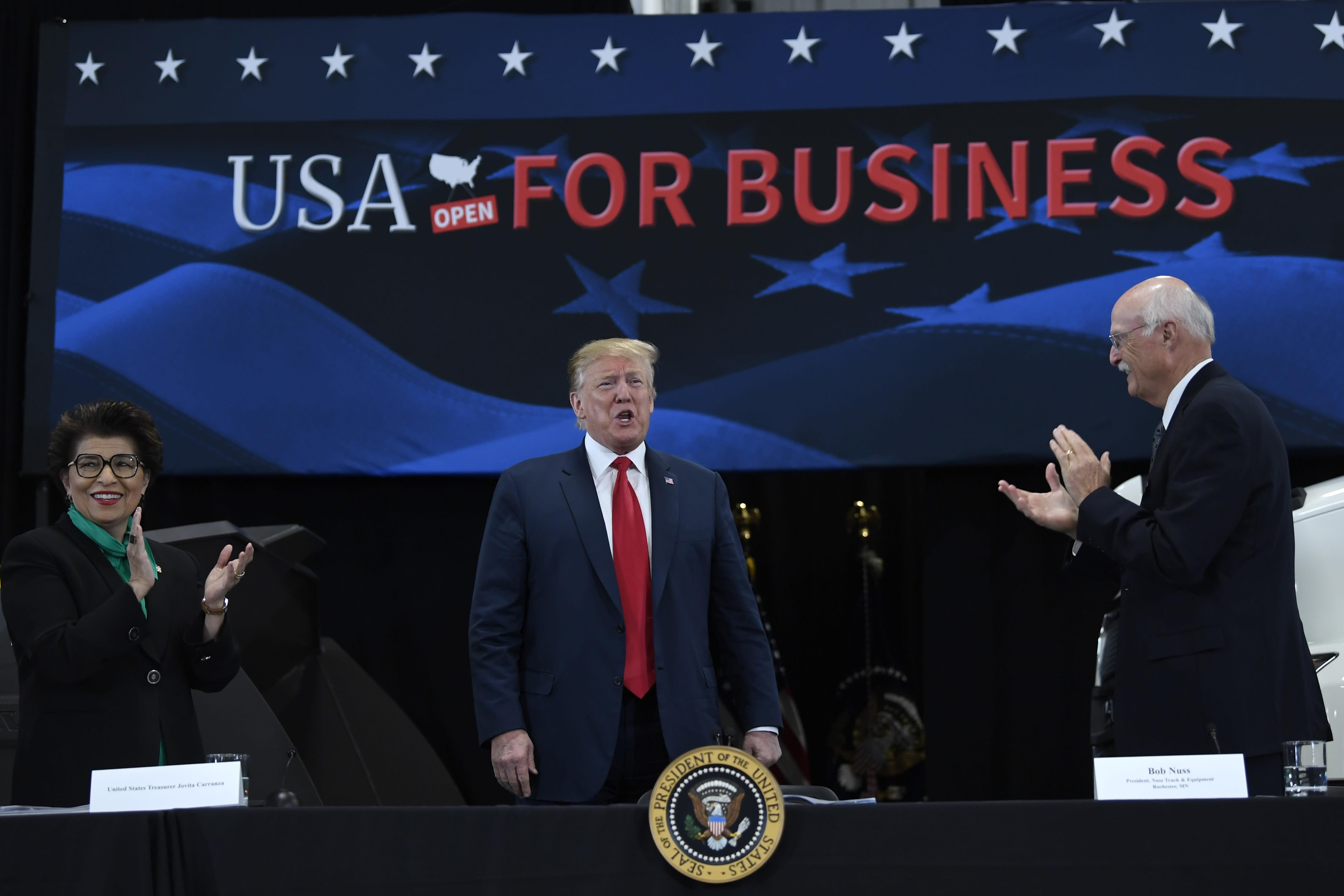 tax day deals 2019 mn