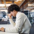 Work burnout: a psychologist's advice for getting back to work