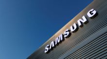 Samsung BioLogics' listing under review after regulator says it breached accounting rules