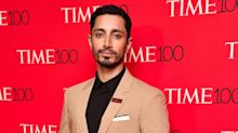 Emmy Winner Riz Ahmed In Negotiations With Netflix On 'Hamlet'