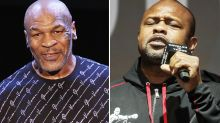 'Complete joke': Boxing fans fume over Mike Tyson 'KO clause'
