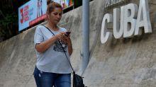 Cuba: les internautes craignent une censure de plus grande ampleur sur l'île