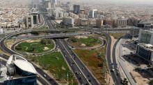 Saudi Arabia sees decrease in new COVID-19 infections