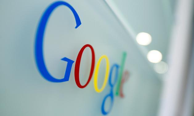 Google explains how it handles Europeans' requests to be forgotten online