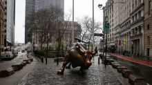 Worry, problems and strife: Investors fear markets not out of woods despite big rally