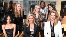 'Big Little Lies', la serie que pasó de muy buena a extraordinaria con Meryl Streep