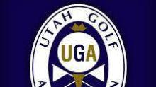122nd Utah State Am: Crapo, Robison post top efforts for Northern Utah golfers