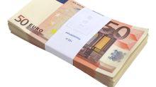 Was machen Sie mit 5.000 Euro?