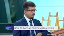 Morningstar's Kaustubh Belapurkar Analysis Top Investment Scheme Across Various Equity Categories