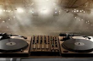 DJ Hero's site goes live, doesn't drop any clues, beats