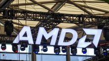Google and Twitter are using AMD's new EPYC Rome processors in their data centers