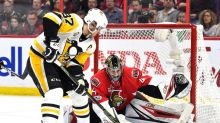 Penguins confident they can beat Craig Anderson in Game 7
