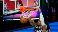 Source: DaQuan Jeffries re-signs with Kings on two-year contract