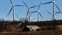 BP Weighing Upgrade of U.S. Wind Turbines to Compete With Gas