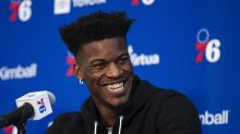 Fantasy Basketball: Fallout from the huge Jimmy Butler trade