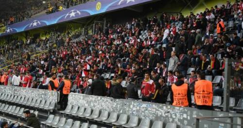 Foot - L1 - Monaco-Dijon décalé à 21h00 samedi ?