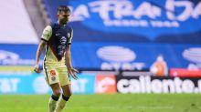 Nicolás Benedetti es el jugador clave del América para el Clásico Joven