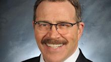 One of Greater Cincinnati's largest public companies names first president