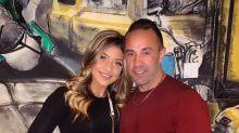 Teresa Giudice and Joe Giudice Celebrate Daughter Gia's 19th Birthday After Announcing Split