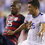 Costa Rica vs USA: TV channel, stream, kick-off time, odds & Gold Cup game preview