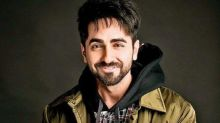 Ayushmann Khurrana Birthday Special: 6 Times The Actor Channelled His Inner Poet With His Shayaris