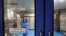 Cancer-Vaccine Maker BioNTech Considering anIPO in U.S.