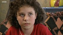 Remember Tracy Beaker? Well, The Kids' TV Character Is Returning – This Time As A Mum