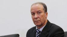 Algeria flight suspension or protest bar 'not on agenda' over coronavirus
