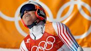 Vonn feels the hate on Twitter after Super-G loss