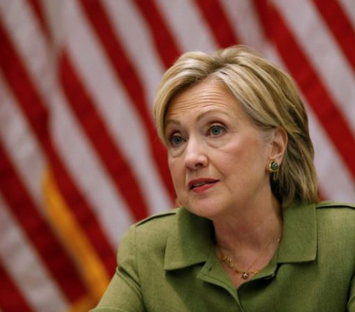 Clinton campaign slams 'utterly flawed' AP report on foundation donors