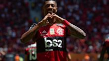 Conheça a lista de reforços brasileiros pedidos por Jesus para o Benfica