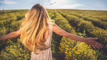 Strahlende Haarfarbe - mit diesen Shampoos überbrückst du die Zeit in der Selbstisolation