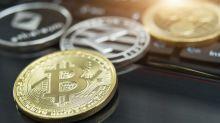 Cryptocurrencies Bullish Technical View