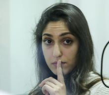 Israeli woman jailed in Russia yet to ask for pardon