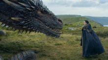 """""""Game of Thrones"""" trifft auf """"Westworld"""": So kam es zum Serien-Crossover"""