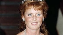 Princess Beatrice's royal wedding: Which tiara could the Queen loan her granddaughter?